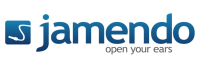 Busca nuevos artistas en Jamendo