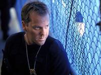 Una serie sobre la vida real de Jack Bauer