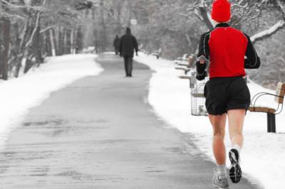 Propósitos saludables para el nuevo año, ¡no los dejes en el camino!