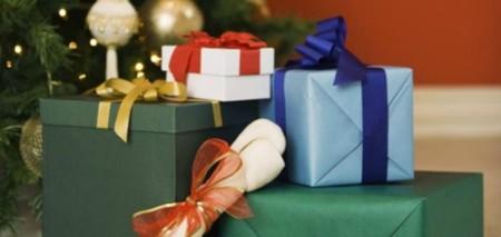 Estas navidades Santa ha traído muchos iPhones en los Estados Unidos ¿En qué lo notamos?