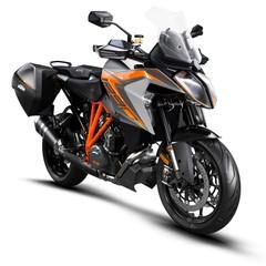 Foto 12 de 32 de la galería ktm-1290-super-duke-gt-2019-1 en Motorpasion Moto
