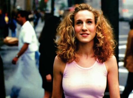 'Sexo en Nueva York': 20 años de una serie transgresora, influyente y ¿feminista?