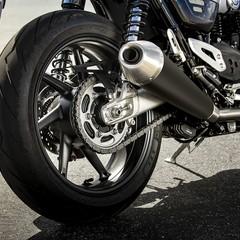 Foto 40 de 80 de la galería triumph-speed-twin-2019-prueba en Motorpasion Moto