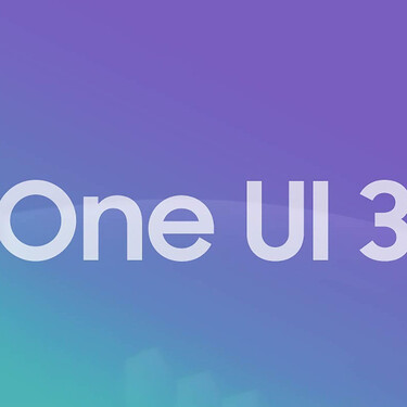 Samsung publica su calendario de actualizaciones: todos modelos que recibirán a Android 11 y cuándo