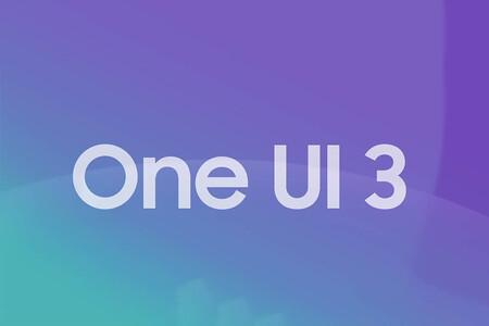 Samsung publica su calendario de actualizaciones: todos los modelos que recibirán a Android 11 y cuándo