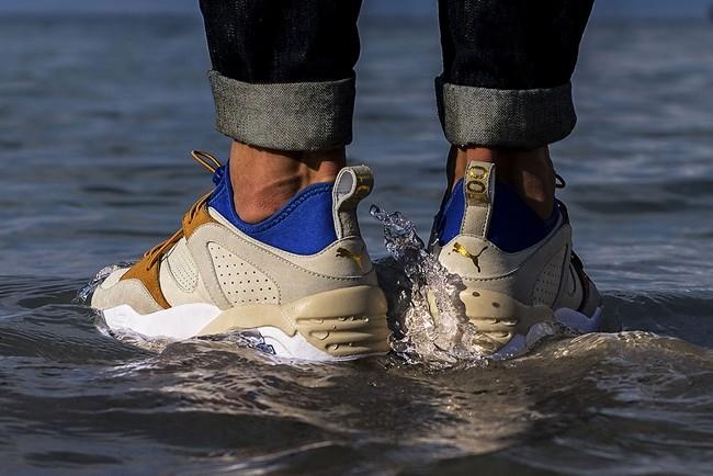 Sneakers76 Puma 02