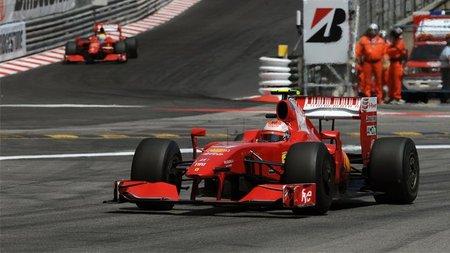El mánager de Kimi Raikkonen admite que es posible que se firme un contrato con Renault