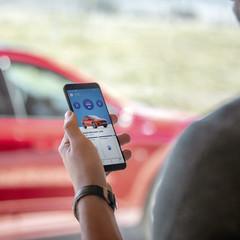 Foto 15 de 18 de la galería ford-kuga-2019 en Motorpasión