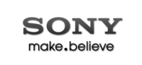 Las últimas filtraciones sobre Sony: Marketing en webs de torrents y guerra contra Google