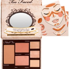 too-faced-nos-propone-una-belleza-natural-en-la-primavera-con-natural-beauty