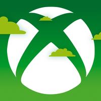 Xbox Cloud Gaming llega a la aplicación de Xbox en Windows 10, aunque de momento en beta y para insiders