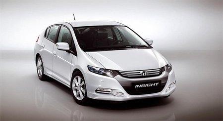 Honda fabricará sus baterías y motores de coches híbridos y eléctricos a China