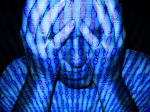 Las lesiones de la era tecnológica