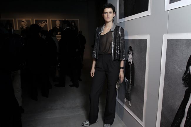 Foto de La exposición de Chanel (10/22)