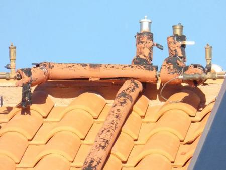 Prueba tejado 2