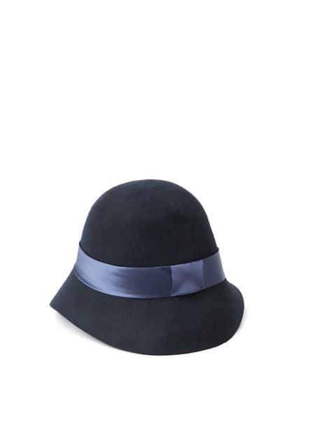sombrero uterqüe