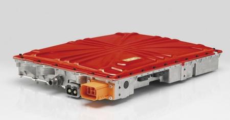 Brusa prepara un cargador de 22 kW