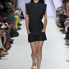 Foto 4 de 18 de la galería lacoste-en-la-semana-de-la-moda-de-nueva-york-primavera-verano-2012 en Trendencias
