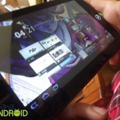 Foto 9 de 10 de la galería acer-iconia-tab-a100 en Xataka Android