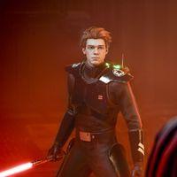 Star Wars Jedi: Fallen Order se actualiza gratuitamente con el modo New Game+, el Entrenamiento de Meditación y mucho más