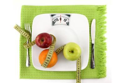 Tres alimentos que no creías que te ayudarían a adelgazar