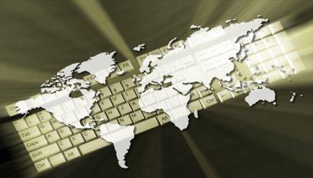 Internet sobrepasará los 2000 millones de usuarios en 2010