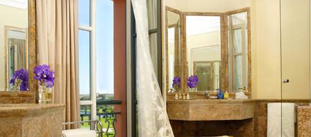 Marbella Villa Padierna Palace Hotel 320640 1200x530