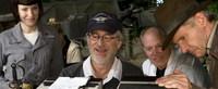 Taquilla USA: Indiana Jones y el reino de la taquilla