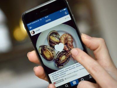 Los 'Mapas de Fotos' serán eliminados de Instagram