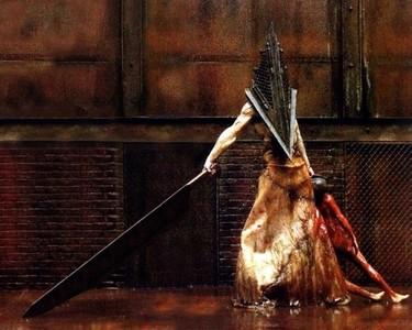 Análisis del primer acto de Broken Age, recreativas y el 15 aniversario de Silent Hill