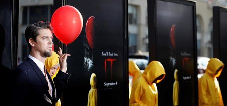El director de 'It' da los primeros detalles sobre la secuela: Jessica Chastain y flashbacks