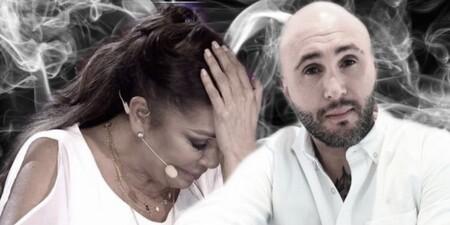 Kiko Rivera y las drogas: así es como Isabel Pantoja se enteró de la gravísima adicción de su hijo