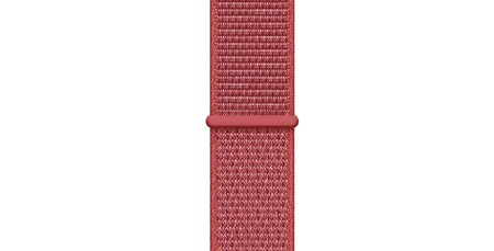 Sport Loop (PRODUCT)RED
