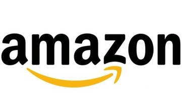 Para saber qué quiere la gente no hace falta saber por qué lo quiere: Amazon VS críticos literarios