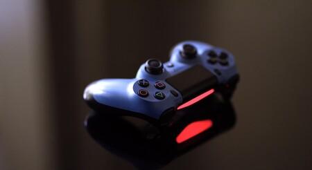 La PS5 permitirá grabar los chats de voz privados y enviárselos a Sony para que puedan ser moderados
