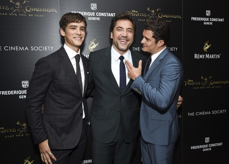 ¿Cuánto mide Orlando Bloom? - Altura - Real height - Página 2 450_1000