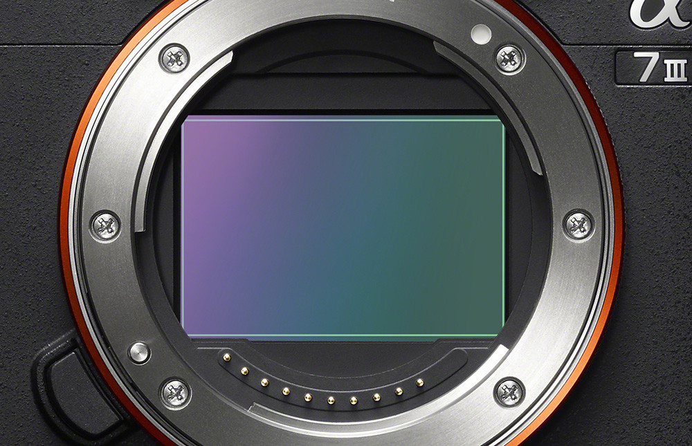 """La mejor cámara para """"dar el salto"""" al full frame... ¿Réflex o sin ..."""