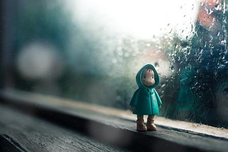Ansiedad Dia Mundial De La Salud Mental Acudir A Terapia 3