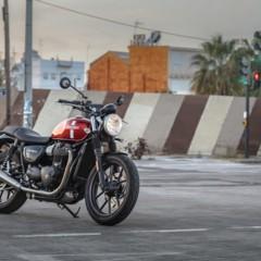 Foto 34 de 48 de la galería triumph-street-twin-1 en Motorpasion Moto