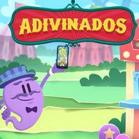 'Adivinados', el nuevo juego de los creadores de 'Apalabrados', ya está disponible gratis en iOS y Android