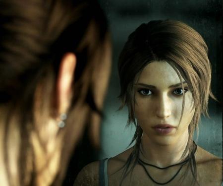 El nuevo 'Tomb Raider' tendrá su propia película