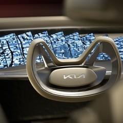 Foto 25 de 39 de la galería imagine-by-kia-concept en Motorpasión