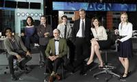 'The Newsroom': lo que necesitas saber