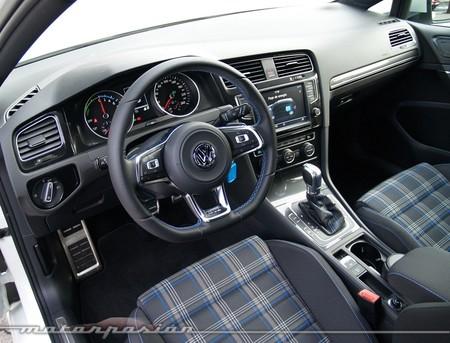 Volkswagen Golf Gte 1000 03