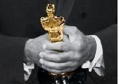 Nominaciones a los Oscar 2006