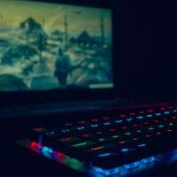 Televisiones para jugar en PC: ¿cuál es mejor comprar? Consejos y recomendaciones