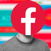 iOS 14 pone en jaque a Facebook y su negocio de anuncios personalizados, provocando su protesta
