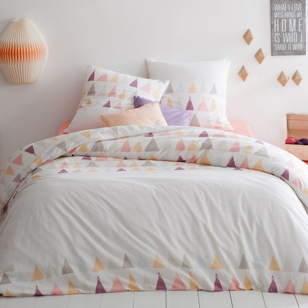 Venca Dormitorio 14 99euros