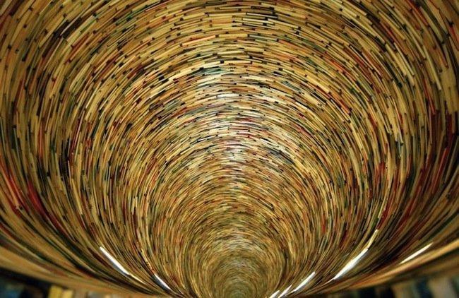 biblioteca_babel.jpg