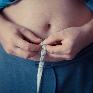 Siete consejos útiles para monitorear tu progresión en la pérdida de peso